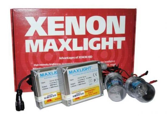 Maxlight1